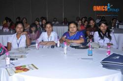cs/past-gallery/227/food-technology-conference-2012-conferenceseries-llc-omics-international-73-1450082597.jpg