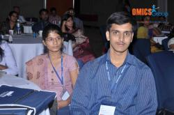 cs/past-gallery/227/food-technology-conference-2012-conferenceseries-llc-omics-international-74-1450082597.jpg