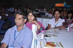 cs/past-gallery/227/food-technology-conference-2012-conferenceseries-llc-omics-international-75-1450082598.jpg