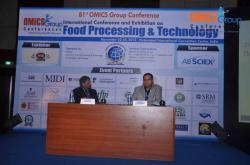 Title #cs/past-gallery/227/food-technology-conference-2012-conferenceseries-llc-omics-international-77-1450082597