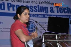 cs/past-gallery/227/food-technology-conference-2012-conferenceseries-llc-omics-international-78-1450082598.jpg