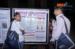 Title #cs/past-gallery/227/food-technology-conference-2012-conferenceseries-llc-omics-international-79-1450082597