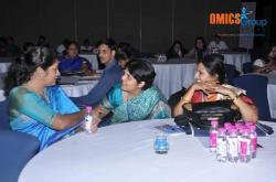 cs/past-gallery/227/food-technology-conference-2012-conferenceseries-llc-omics-international-8-1450082448.jpg