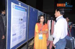 Title #cs/past-gallery/227/food-technology-conference-2012-conferenceseries-llc-omics-international-81-1450082598