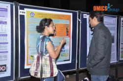 cs/past-gallery/227/food-technology-conference-2012-conferenceseries-llc-omics-international-82-1450082598.jpg