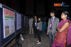 cs/past-gallery/227/food-technology-conference-2012-conferenceseries-llc-omics-international-83-1450082598.jpg