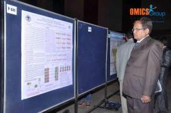 cs/past-gallery/227/food-technology-conference-2012-conferenceseries-llc-omics-international-84-1450082598.jpg