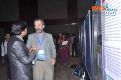cs/past-gallery/227/food-technology-conference-2012-conferenceseries-llc-omics-international-85-1450082599.jpg