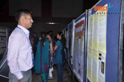 cs/past-gallery/227/food-technology-conference-2012-conferenceseries-llc-omics-international-86-1450082599.jpg