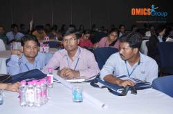 cs/past-gallery/227/food-technology-conference-2012-conferenceseries-llc-omics-international-88-1450082598.jpg