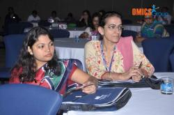 cs/past-gallery/227/food-technology-conference-2012-conferenceseries-llc-omics-international-9-1450082448.jpg