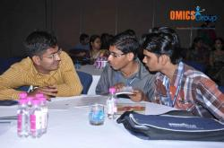 cs/past-gallery/227/food-technology-conference-2012-conferenceseries-llc-omics-international-90-1450082598.jpg