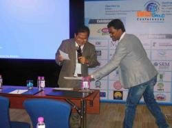 cs/past-gallery/227/food-technology-conference-2012-conferenceseries-llc-omics-international-92-1450082609.jpg