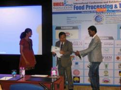 Title #cs/past-gallery/227/food-technology-conference-2012-conferenceseries-llc-omics-international-93-1450082610