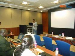 cs/past-gallery/227/food-technology-conference-2012-conferenceseries-llc-omics-international-95-1450082611.jpg