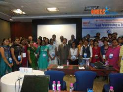 cs/past-gallery/227/food-technology-conference-2012-conferenceseries-llc-omics-international-99-1450082610.jpg