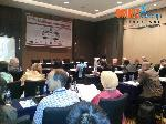 cs/past-gallery/23/omics-group-conference-babe-2013--beijing-china-1-1442825677.jpg