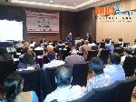 cs/past-gallery/23/omics-group-conference-babe-2013--beijing-china-11-1442825677.jpg