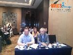 cs/past-gallery/23/omics-group-conference-babe-2013--beijing-china-13-1442825677.jpg