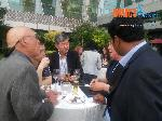 cs/past-gallery/23/omics-group-conference-babe-2013--beijing-china-22-1442825678.jpg