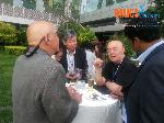 cs/past-gallery/23/omics-group-conference-babe-2013--beijing-china-23-1442825678.jpg
