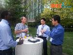 cs/past-gallery/23/omics-group-conference-babe-2013--beijing-china-26-1442825678.jpg