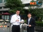 cs/past-gallery/23/omics-group-conference-babe-2013--beijing-china-28-1442825678.jpg