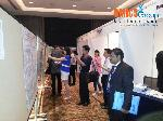 cs/past-gallery/23/omics-group-conference-babe-2013--beijing-china-29-1442825678.jpg