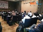 cs/past-gallery/23/omics-group-conference-babe-2013--beijing-china-3-1442825677.jpg