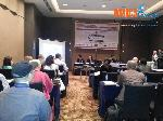 cs/past-gallery/23/omics-group-conference-babe-2013--beijing-china-4-1442825677.jpg