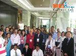 cs/past-gallery/23/omics-group-conference-babe-2013--beijing-china-44-1442825679.jpg