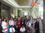 cs/past-gallery/23/omics-group-conference-babe-2013--beijing-china-45-1442825679.jpg