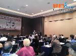 cs/past-gallery/23/omics-group-conference-babe-2013--beijing-china-5-1442825677.jpg
