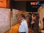 cs/past-gallery/23/omics-group-conference-babe-2013--beijing-china-52-1442825680.jpg