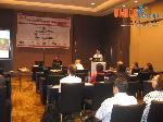cs/past-gallery/23/omics-group-conference-babe-2013--beijing-china-55-1442825680.jpg