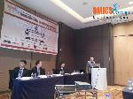cs/past-gallery/23/omics-group-conference-babe-2013--beijing-china-7-1442825677.jpg