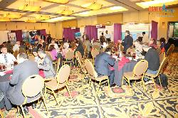 cs/past-gallery/233/metabolomics-conference-2014-san-antonio-usa-omics-group-international-10-1442897696.jpg