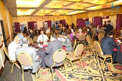 cs/past-gallery/233/metabolomics-conference-2014-san-antonio-usa-omics-group-international-11-1442897695.jpg