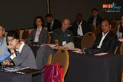 Title #cs/past-gallery/233/metabolomics-conference-2014-san-antonio-usa-omics-group-international-13-1442897696