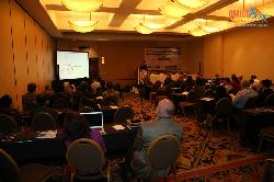 cs/past-gallery/233/metabolomics-conference-2014-san-antonio-usa-omics-group-international-1442897697.jpg