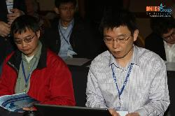 cs/past-gallery/233/metabolomics-conference-2014-san-antonio-usa-omics-group-international-16-1442897696.jpg