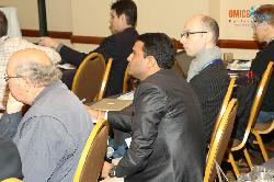 Title #cs/past-gallery/233/metabolomics-conference-2014-san-antonio-usa-omics-group-international-2-1442897695