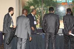 cs/past-gallery/233/metabolomics-conference-2014-san-antonio-usa-omics-group-international-20-1442897696.jpg