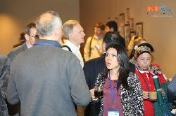 cs/past-gallery/233/metabolomics-conference-2014-san-antonio-usa-omics-group-international-24-1442897697.jpg