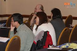 cs/past-gallery/233/metabolomics-conference-2014-san-antonio-usa-omics-group-international-26-1442897696.jpg
