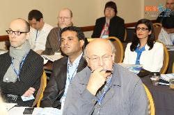 cs/past-gallery/233/metabolomics-conference-2014-san-antonio-usa-omics-group-international-3-1442897695.jpg