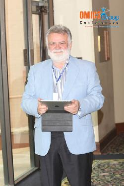 cs/past-gallery/233/metabolomics-conference-2014-san-antonio-usa-omics-group-international-33-1442897697.jpg