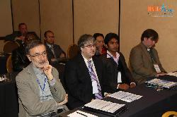 Title #cs/past-gallery/233/metabolomics-conference-2014-san-antonio-usa-omics-group-international-5-1442897695