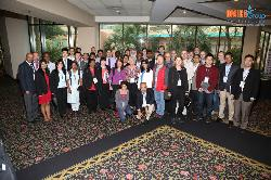 Title #cs/past-gallery/233/metabolomics-conference-2014-san-antonio-usa-omics-group-international-7-1442897695