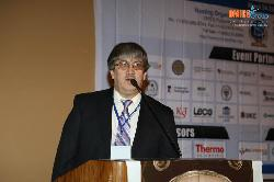 cs/past-gallery/233/vladimir-e-bondarenko-georgia-state-university-usa-metabolomics-conference-2014-omics-group-international-5-1442897697.jpg
